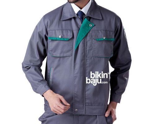 Bikin Baju Com