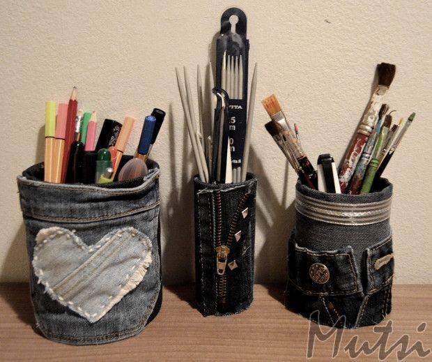Yksikään toimiva kynä ei ole koskaan käsien ulottuvilla, pensseleitä ei myöskään koskaan löydy kun pitäisi maalata ja aina kun aloitan