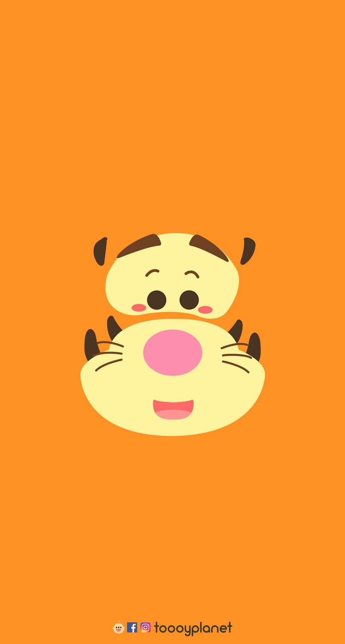 Cute Pooh Bear Wallpapers Pin By Liang Bu Dien On 熊熊維尼 Fondos Para Iphone Fondos
