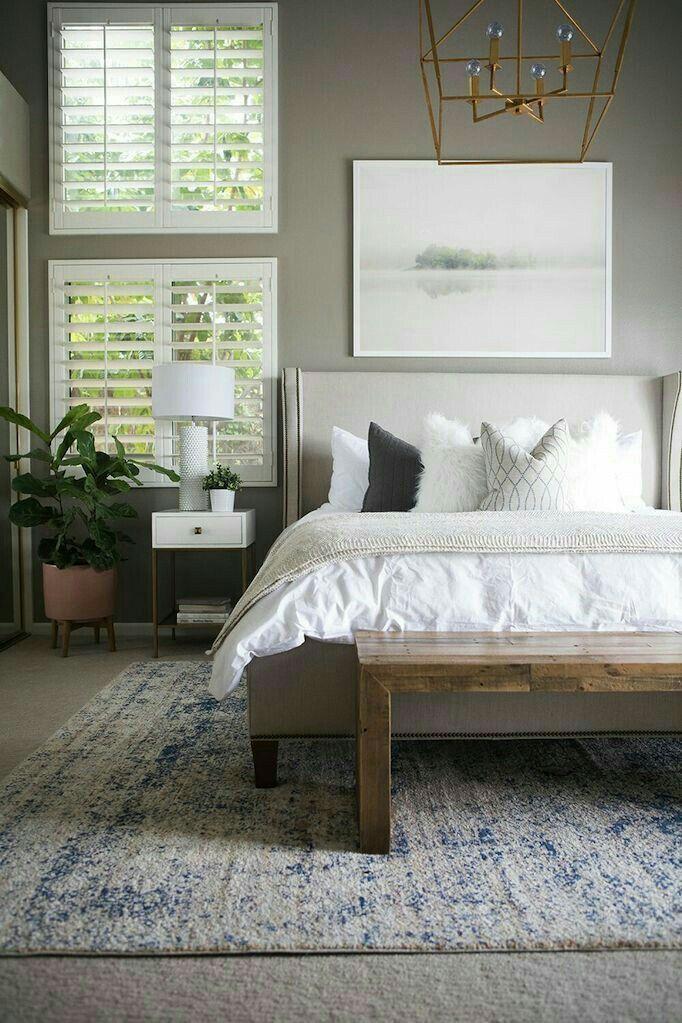 sophisticated gouden slaapkamer accenten wit dekbed slaapkamer slaapkamer interieur paren kamer snuggles