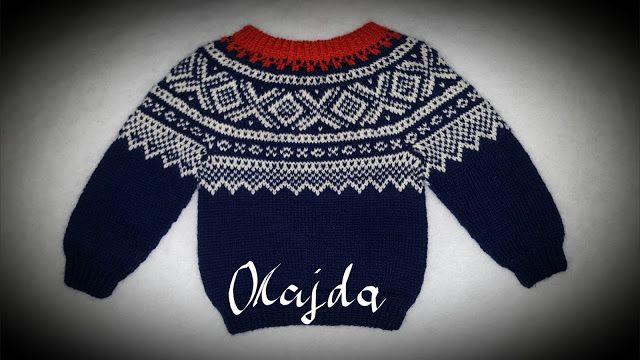 marius genser med rundt bærestykke