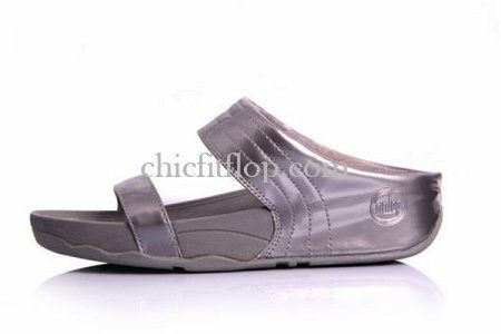 Fashionable Comfort Shoes: FitFlop for Summer #fashionable #comfort #shoes #fitflop