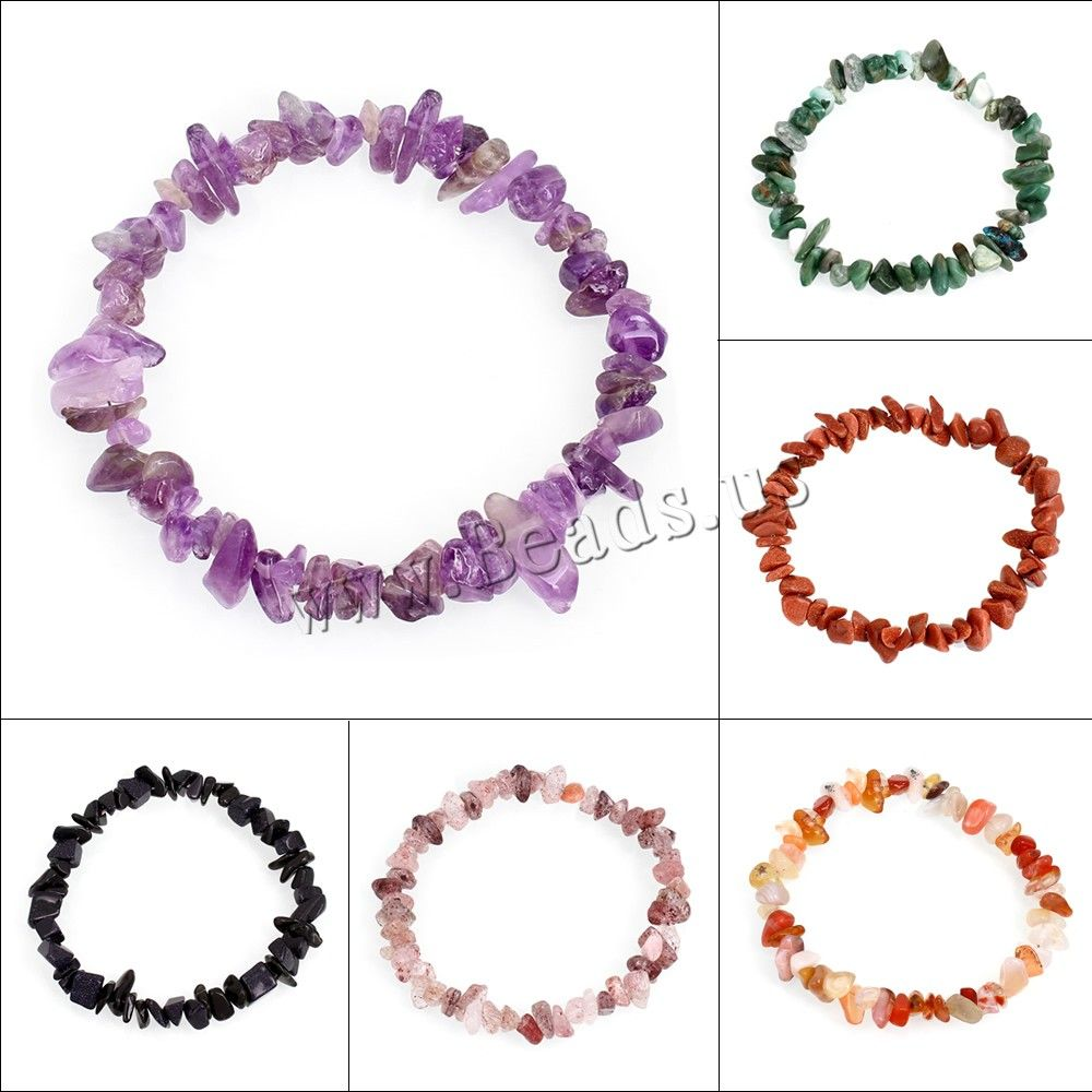 wholesale imitation indian jewelry jewellery beads fashion