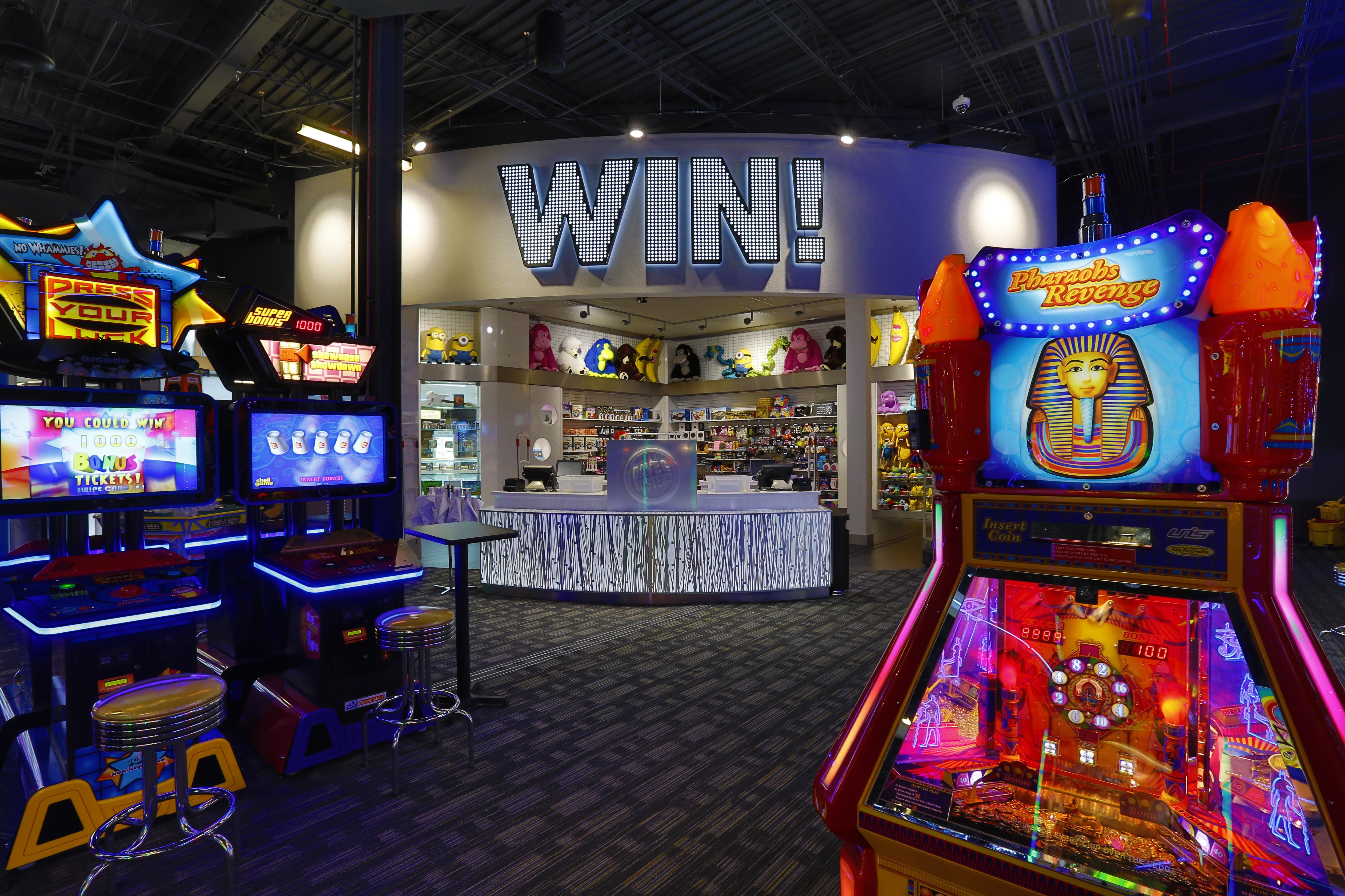Amazing Dave N Busters Rewards Survey Dave Busters
