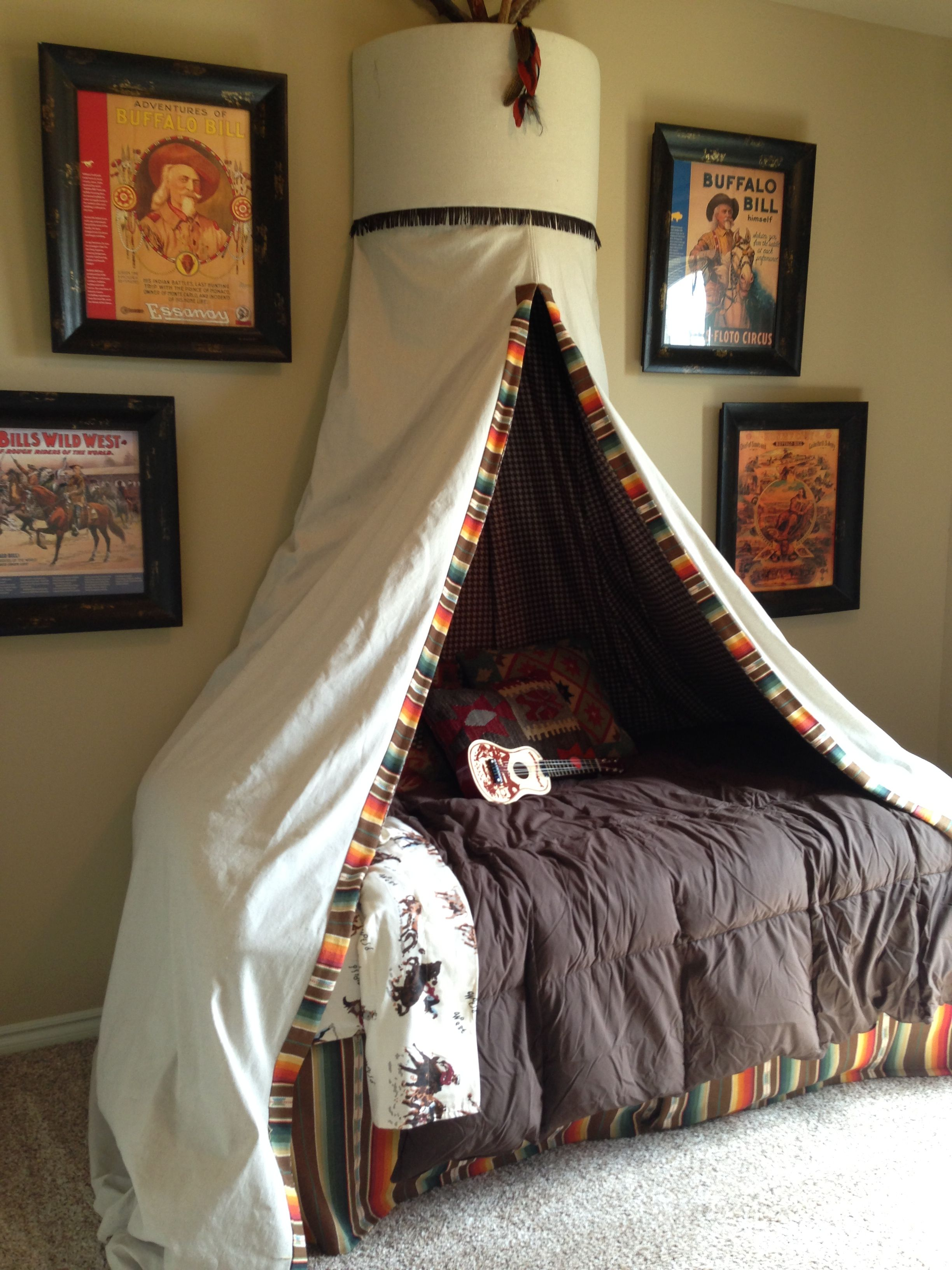 Cowboy Bedroom Cowboy Kids Rooms Cowboy Room