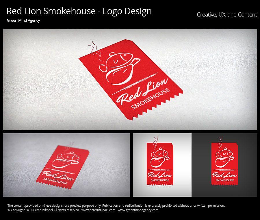 Logo Design Egypt Design Marketing Creative Agency Logo Advertising Green Logo Design Logo Design Creative