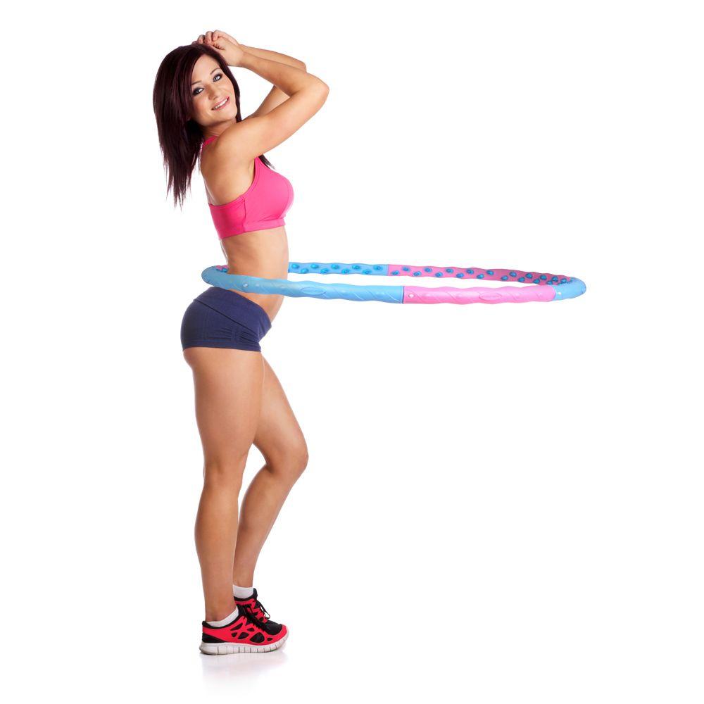milyen jó a hula hooping fogyás)