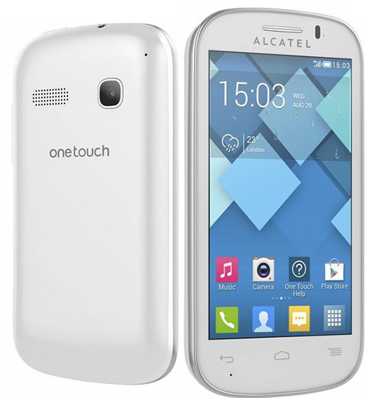 7074e3fd112 Download Alcatel One Touch Pop C3 4033D Stock ROM-Firmware is the firmware  used for