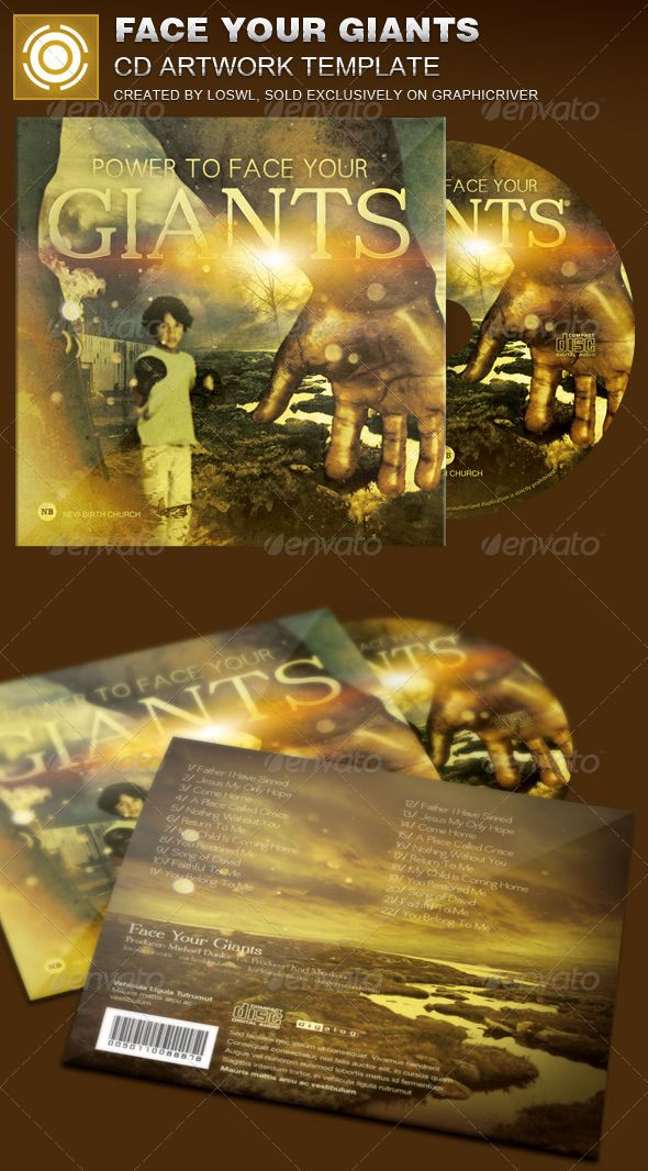 Pin By Bashooka Web Graphic Design On CD DVD Cover Pinterest
