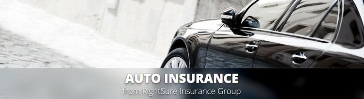 Progressive Insurance Agent Sierra Vista 520 458 2222