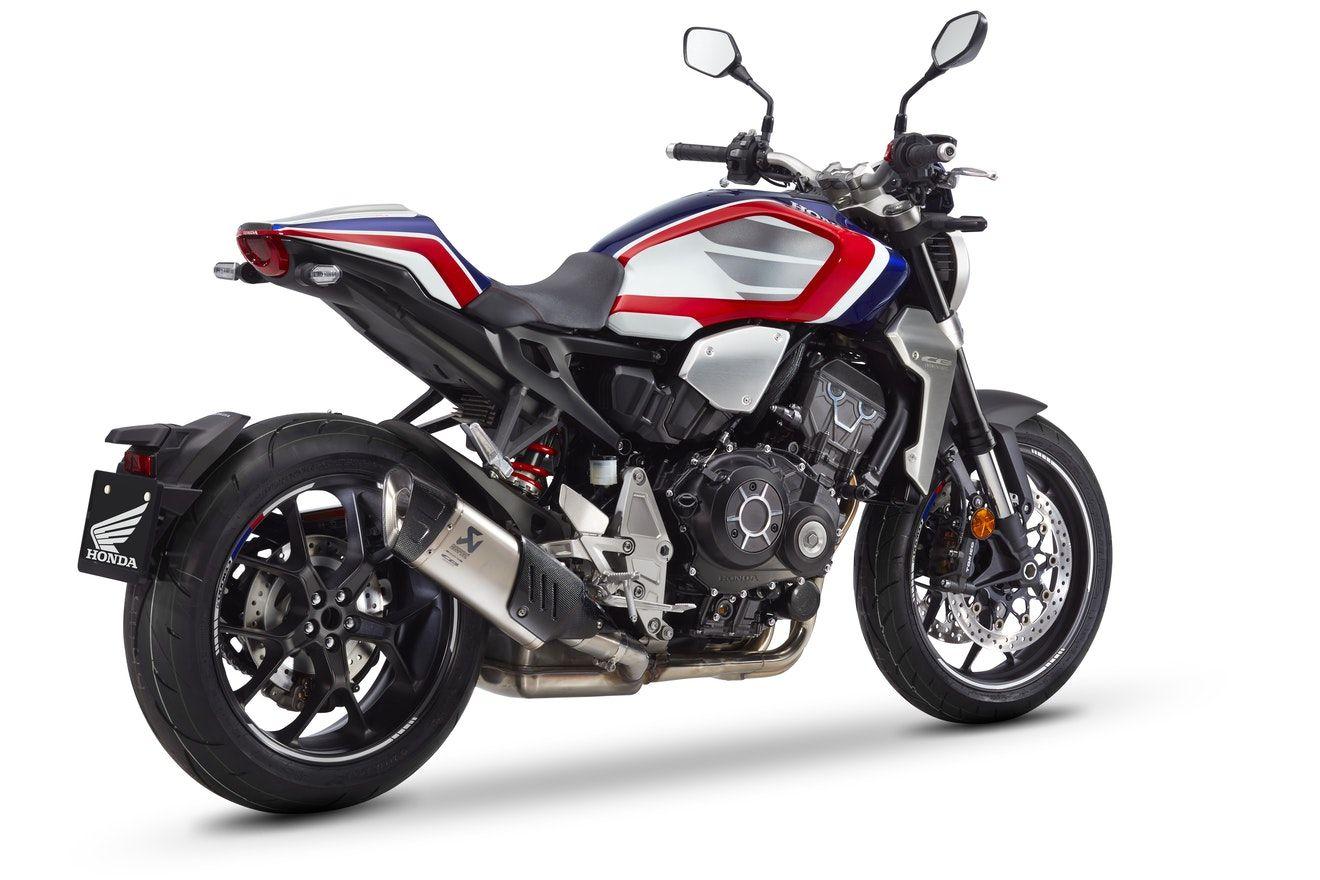 Yamaha XV950R 2021 | Motoren en Toerisme