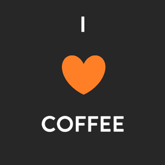 Did you know we read minds?  #CaffeineFix #coffeemondays #caffeine #zabucoffee #Monday #weneedcoffee #welovecoffee #coffeetime #coffeebreak #caffeinekick #coffeelovers #FreshCoffee #freshlyroasted #coffeeaddict