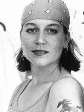 Cheryl Strayed quotes quotations and aphorisms from OpenQuotes #quotes #quotations #aphorisms #openquotes #citation