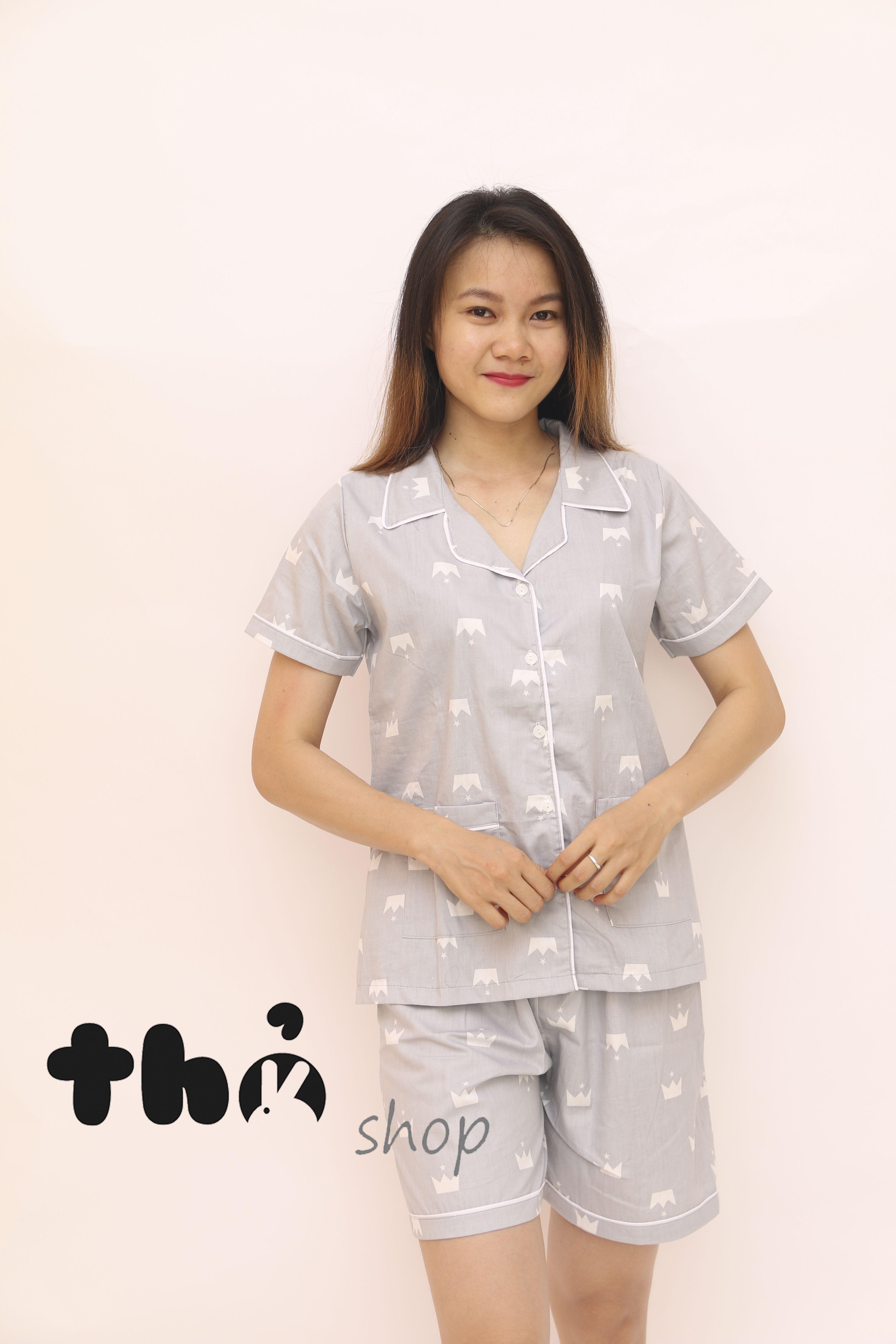 d63cf2bea5b04 Crow pyjama | MY PYJAMA- RABBIT SHOP | Pajamas, Cute pajamas, Rabbit ...