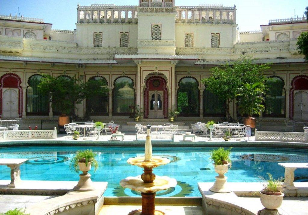 shiv niwas palace udaipur Rajasthan Heritage hotel