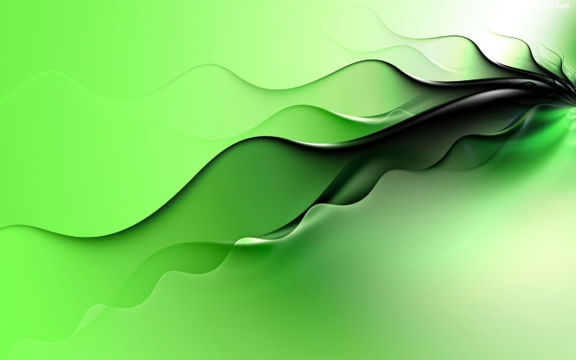 Image Result For Blue Green White Black Abstract Abstract