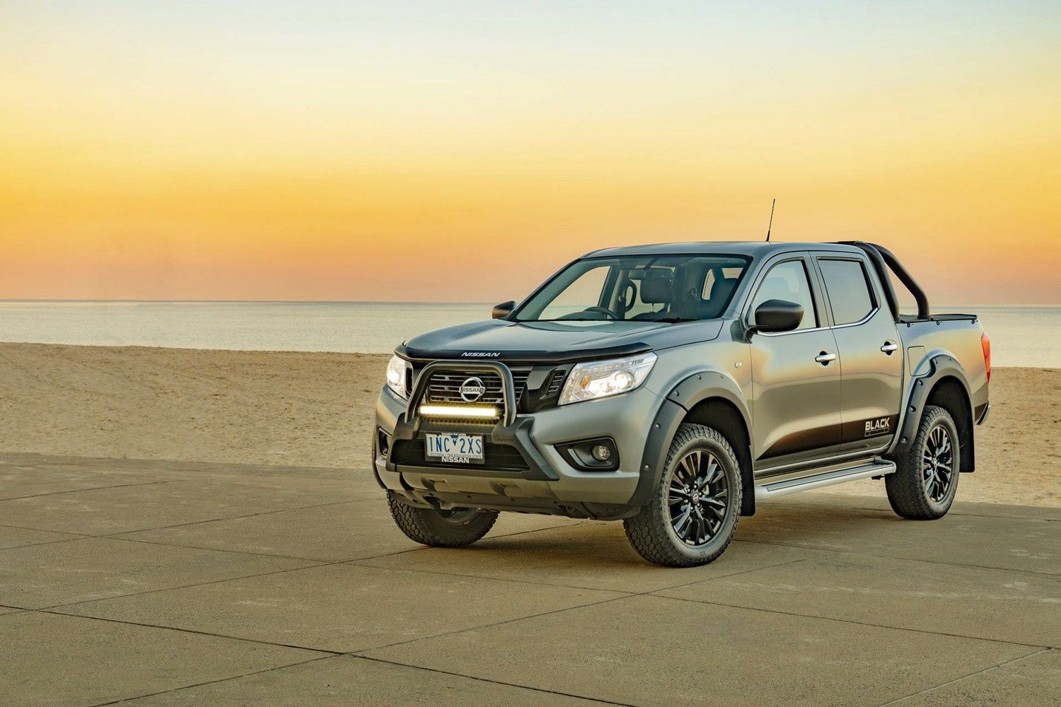 When Will The 2020 Nissan Frontier Be Available Pricecar Update 2020 Di 2020