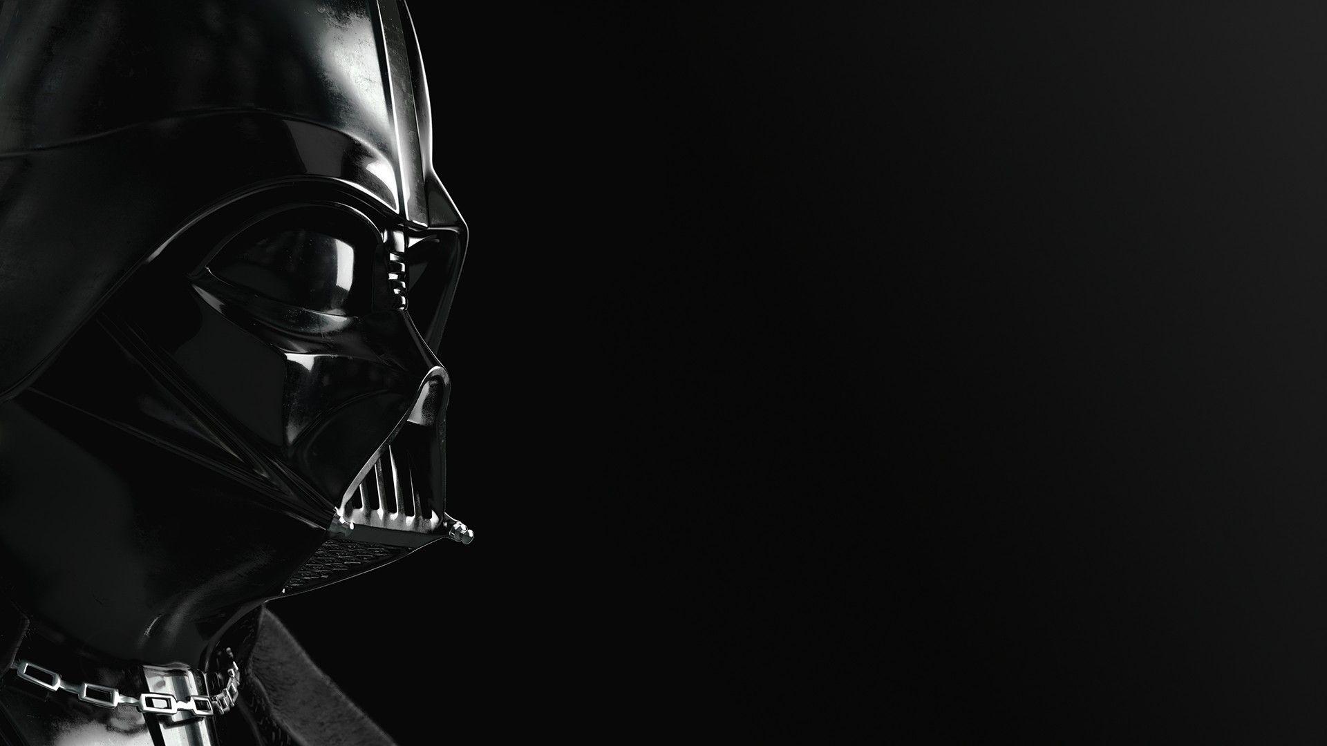 Lovely Ghostface Wallpaper Darth Vader Wallpaper Star Wars Wallpaper Darth Vader Hd Wallpaper