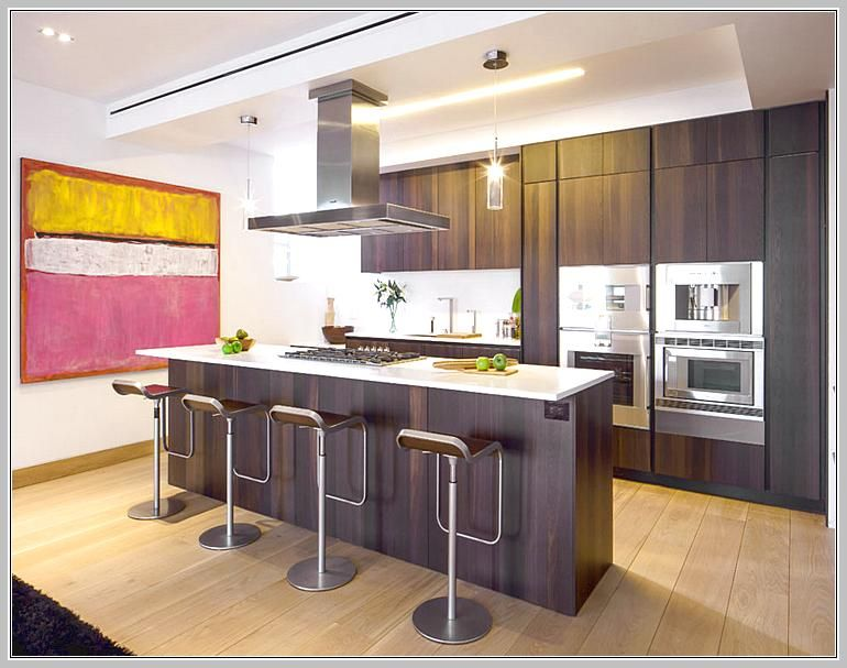 ikea kitchen islands with breakfast bar home design ideas gorgeous bars pictures designing on kitchen island ideas kids id=49188