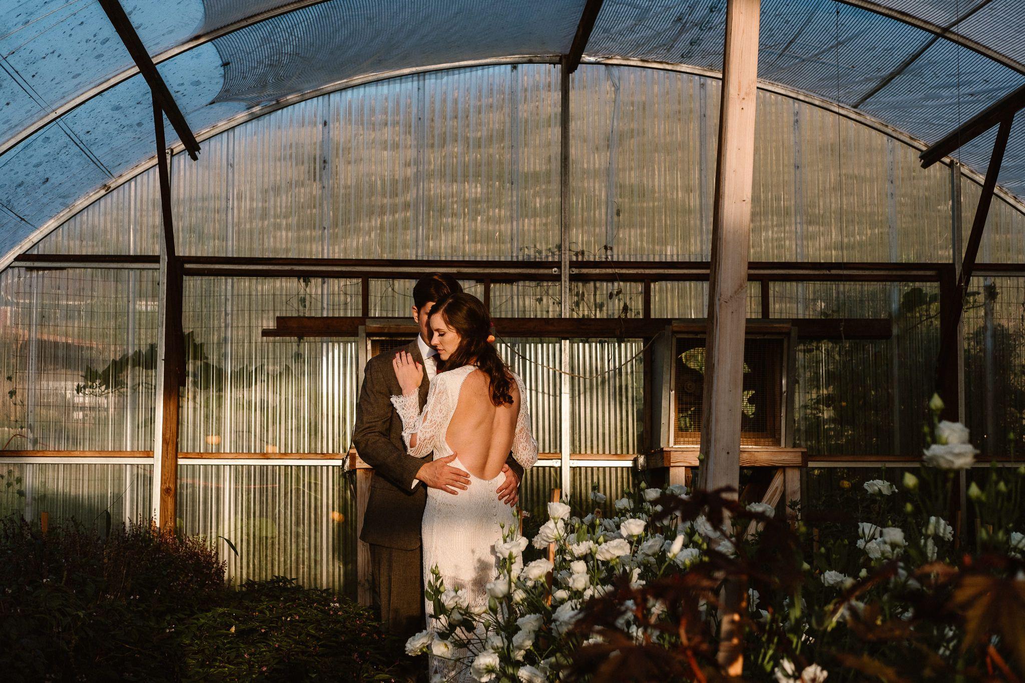 Boulder Wedding Venues The Complete Guide For Boulder County