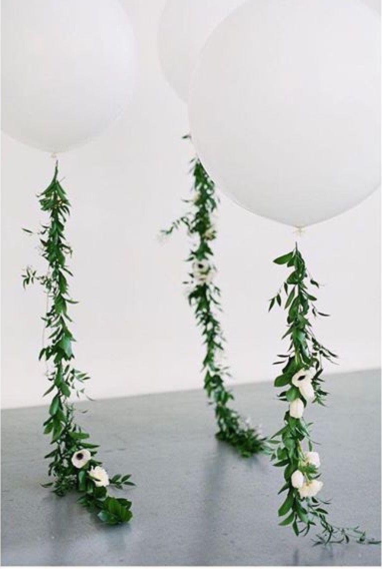 Diy wedding shower decorations  Pin by Alexandra Bryant on Decor  Pinterest  Wedding Weddings and