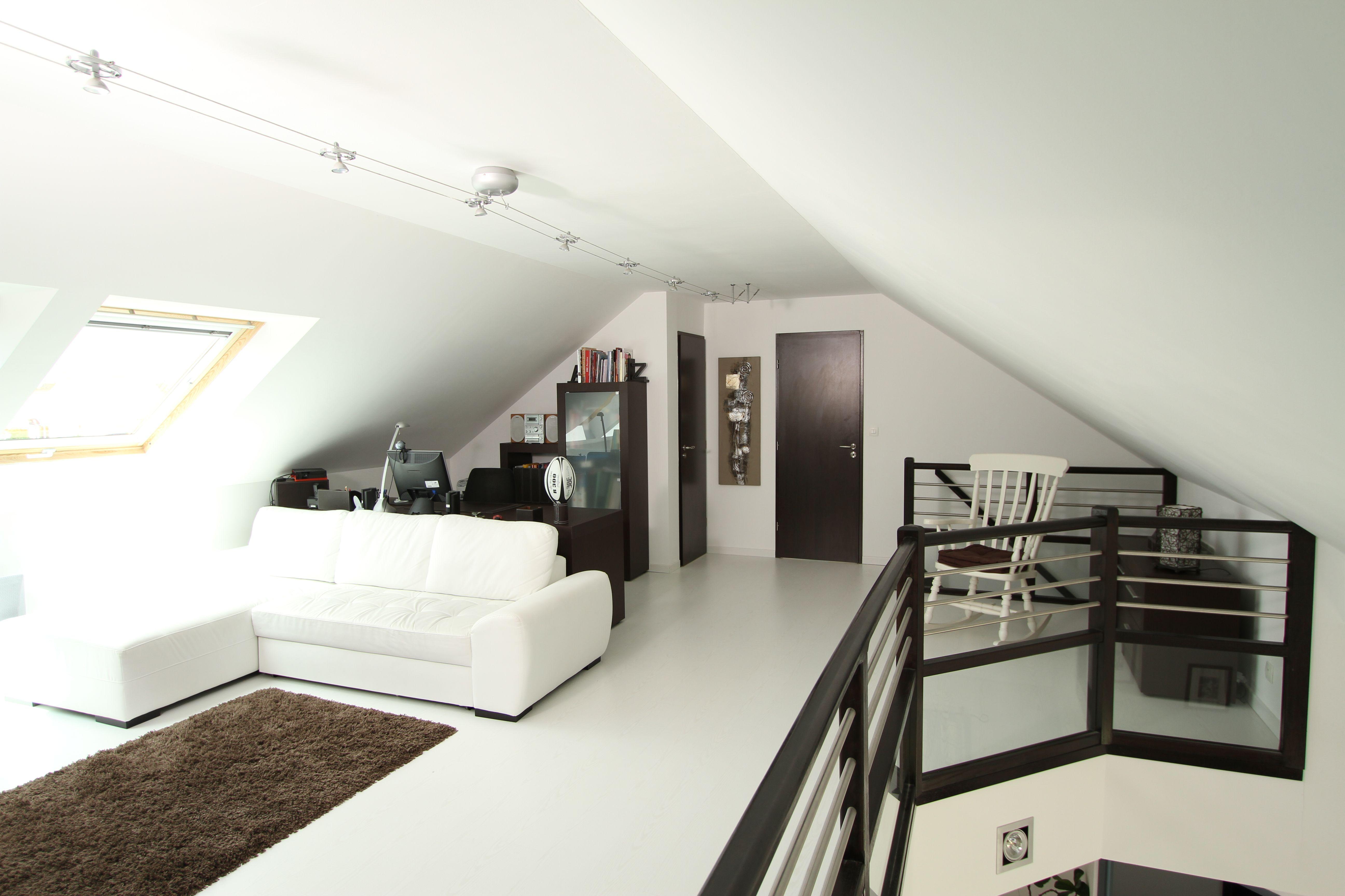 Http: www.revedecombles.fr inspirer variation en noir et blanc