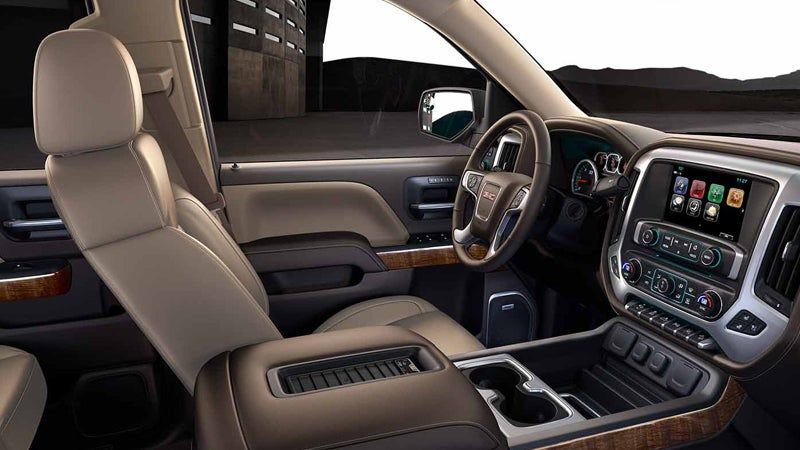Best Kitchen Paint Colors For 2019 Gmc Sierra Gmc Sierra Gmc
