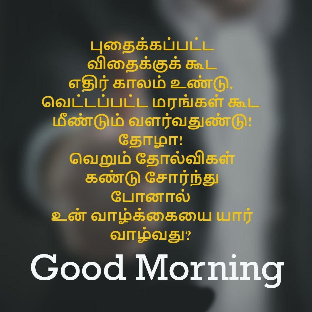 Tamil Good Morning Images 145 Good Morning Tamil Kavithai Wallpaper Photos Pictures Pics Dow Happy Good Morning Quotes Good Morning Images Good Morning Quotes
