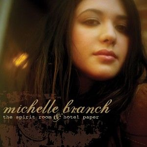 Everywhere, a song by Michelle Branch on Spotify   music in