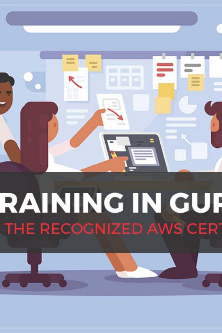 Amazon AWS Certification, AWS Certification, AWS Training, AWS