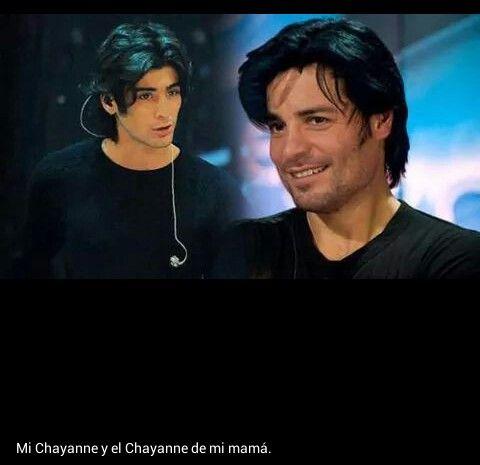 #Zayn #Malik