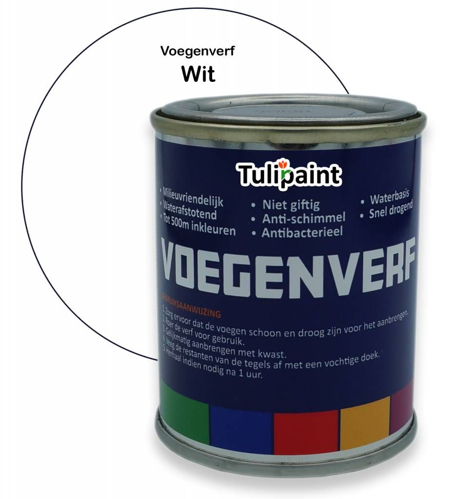 Pin Op Badkamer Toilet Ver Bouw