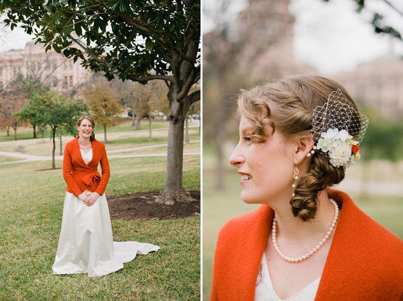 Wedding Dress Coats Jackets