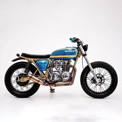 2018 Honda Africa Twin Motorcycle   Honda, Honda