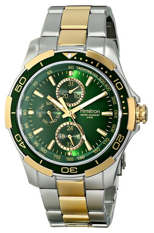 best armitron watches for men extremely affordable best best armitron watches for men extremely affordable
