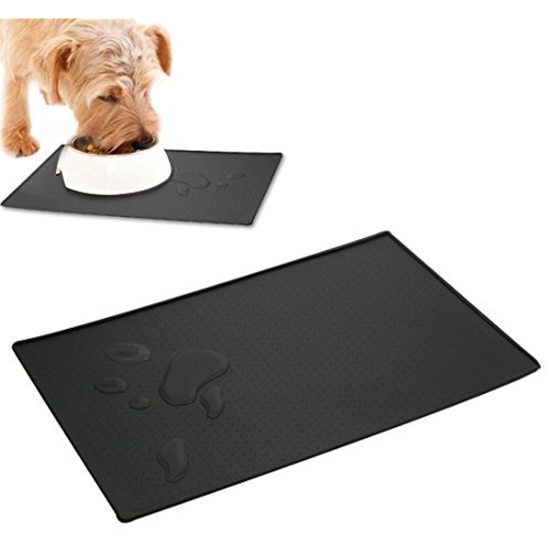 food x rakuten brn slip shop non waterproof product mat mix dog pet fda feeding wholesale mats smithbuilt
