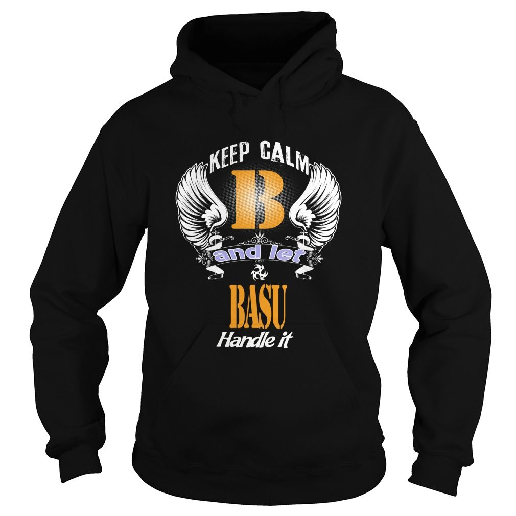I am BASU #gift #ideas #Popular #Everything #Videos #Shop #Animals #pets #Architecture #Art #Cars #motorcycles #Celebrities #DIY #crafts #Design #Education #Entertainment #Food #drink #Gardening #Geek #Hair #beauty #Health #fitness #History #Holidays #events #Home decor #Humor #Illustrations #posters #Kids #parenting #Men #Outdoors #Photography #Products #Quotes #Science #nature #Sports #Tattoos #Technology #Travel #Weddings #Women