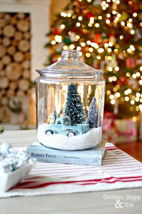 365daysofchristmas weihnachten pinterest weihnachten. Black Bedroom Furniture Sets. Home Design Ideas