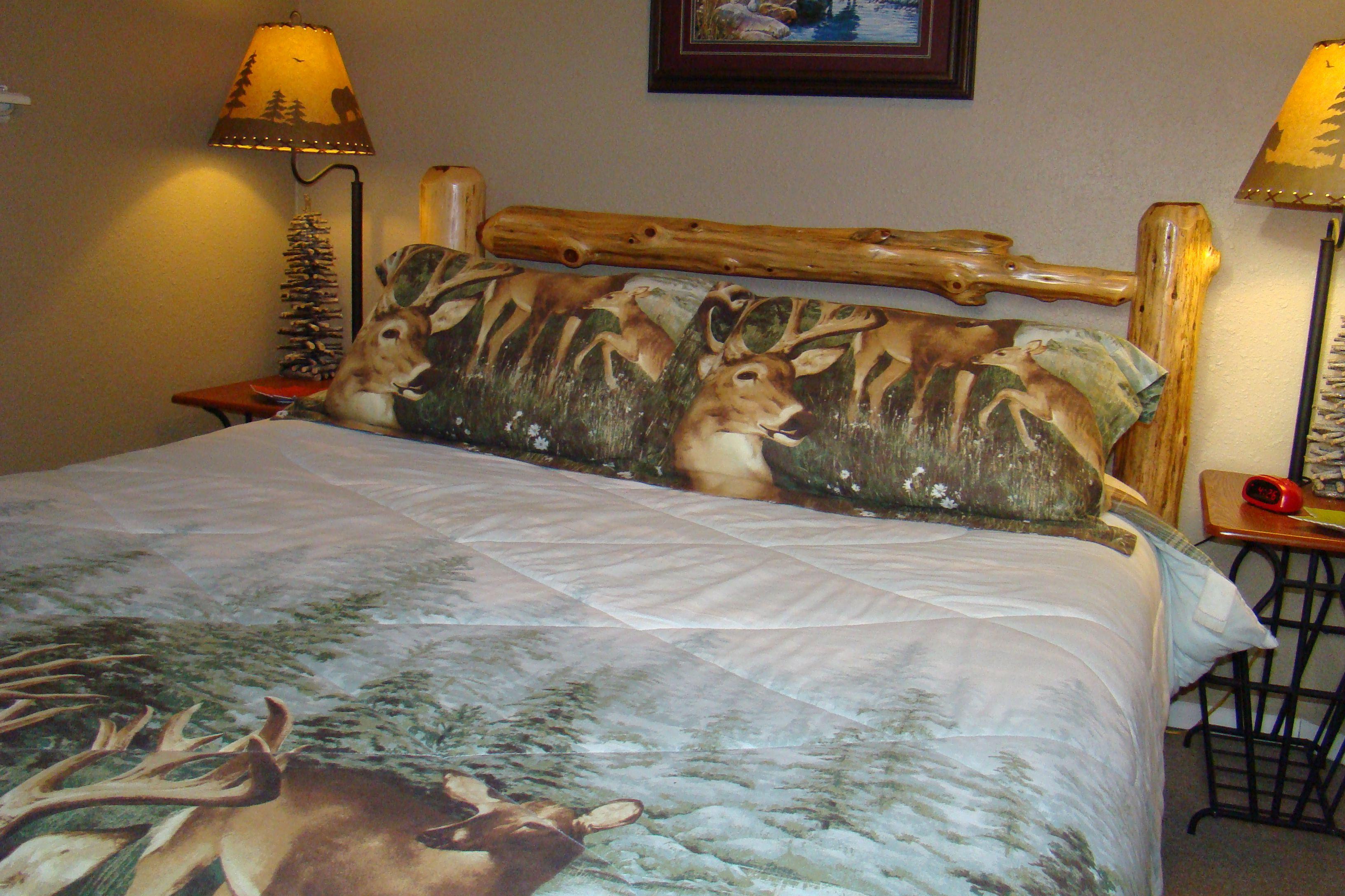 bedding full modern platform hardwood furniture frame beds log solid outlet of rustic queen wood bed king size california