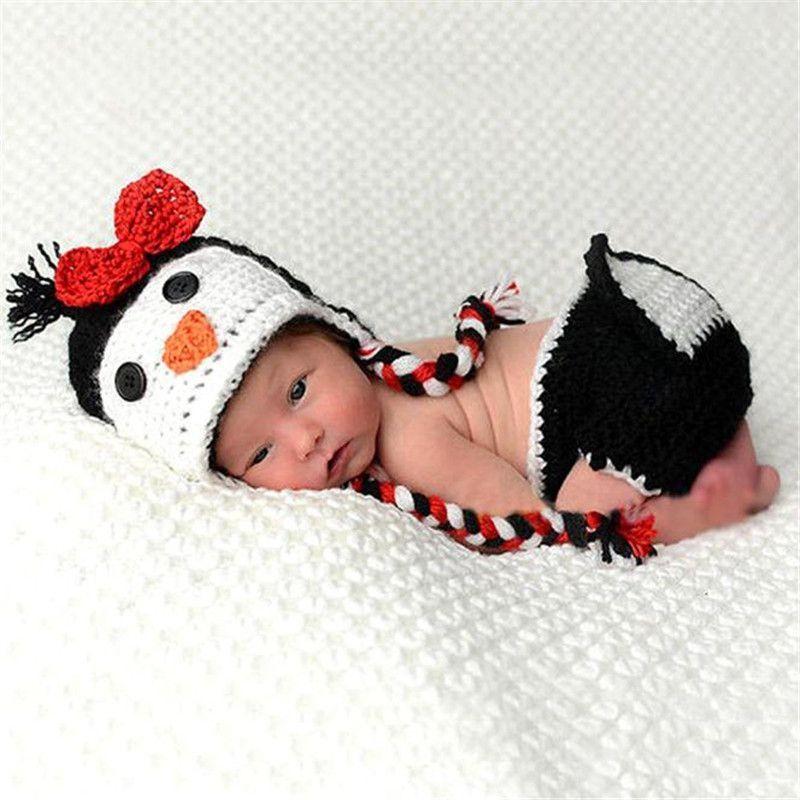 Department Name: Baby Pattern Type: Animal Gender: Baby Girls Baby ...