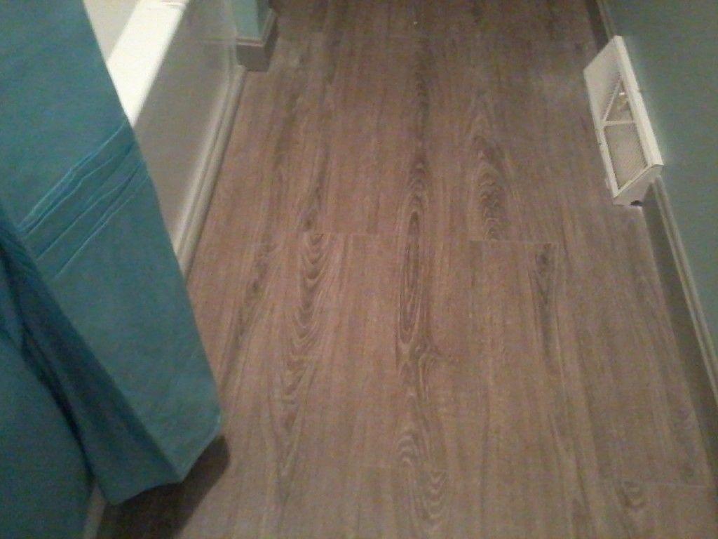 7mm Beach Cottage Oak Evp Coreluxe Xd Lumber Liquidators Oak Lumber Aquaguard Flooring House Flooring