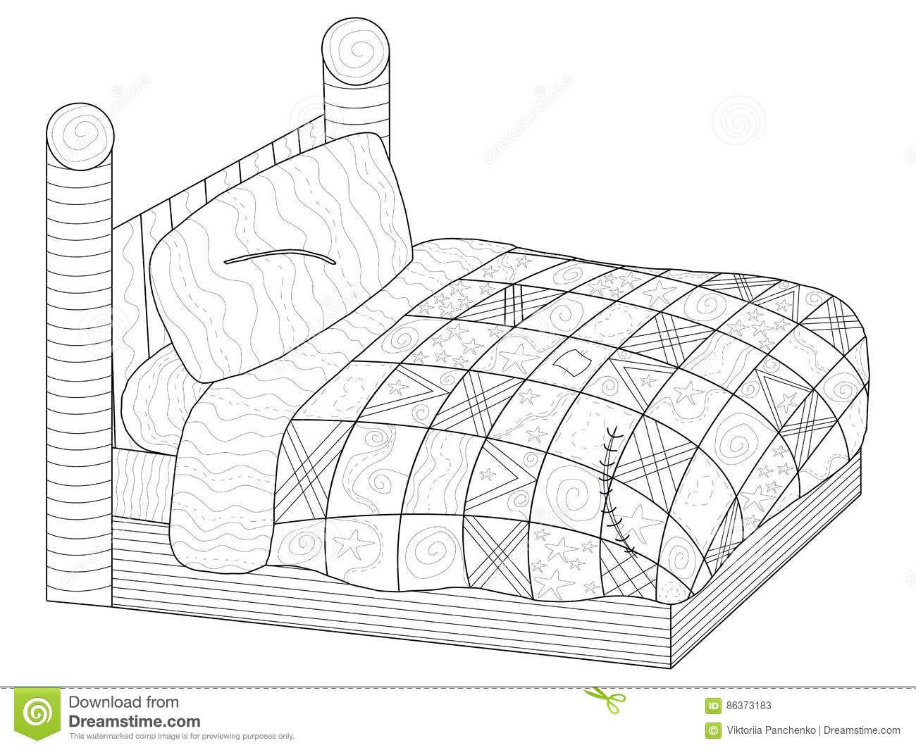 Free Quilting Coloring Page Designs Coloring Books Coloring Pages Quilts