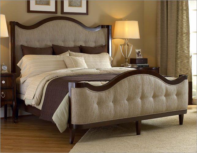 liz claiborne furniture