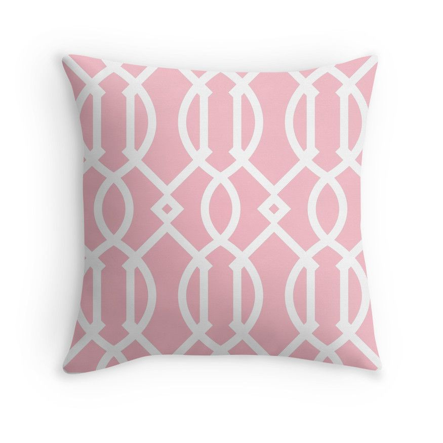 pink modern com free original shipping cm pillows pillow throw light pale home style irrational