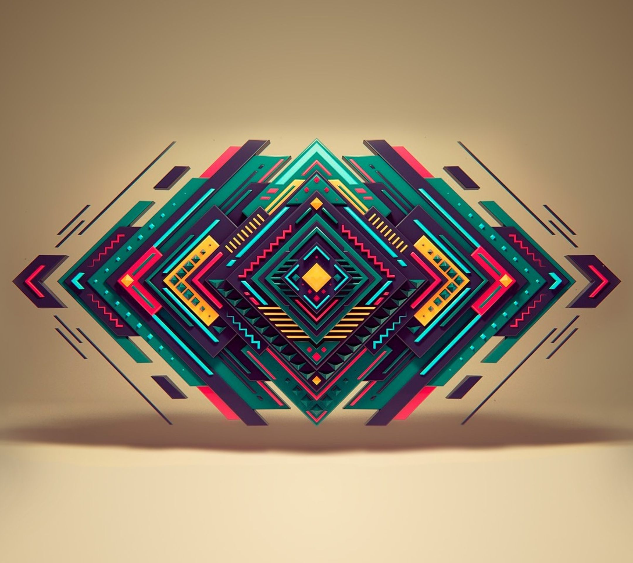How to use scrapbook on galaxy s5 - Geometry Hd Samsung Galaxy S5 Wallpapers Jpg 2160