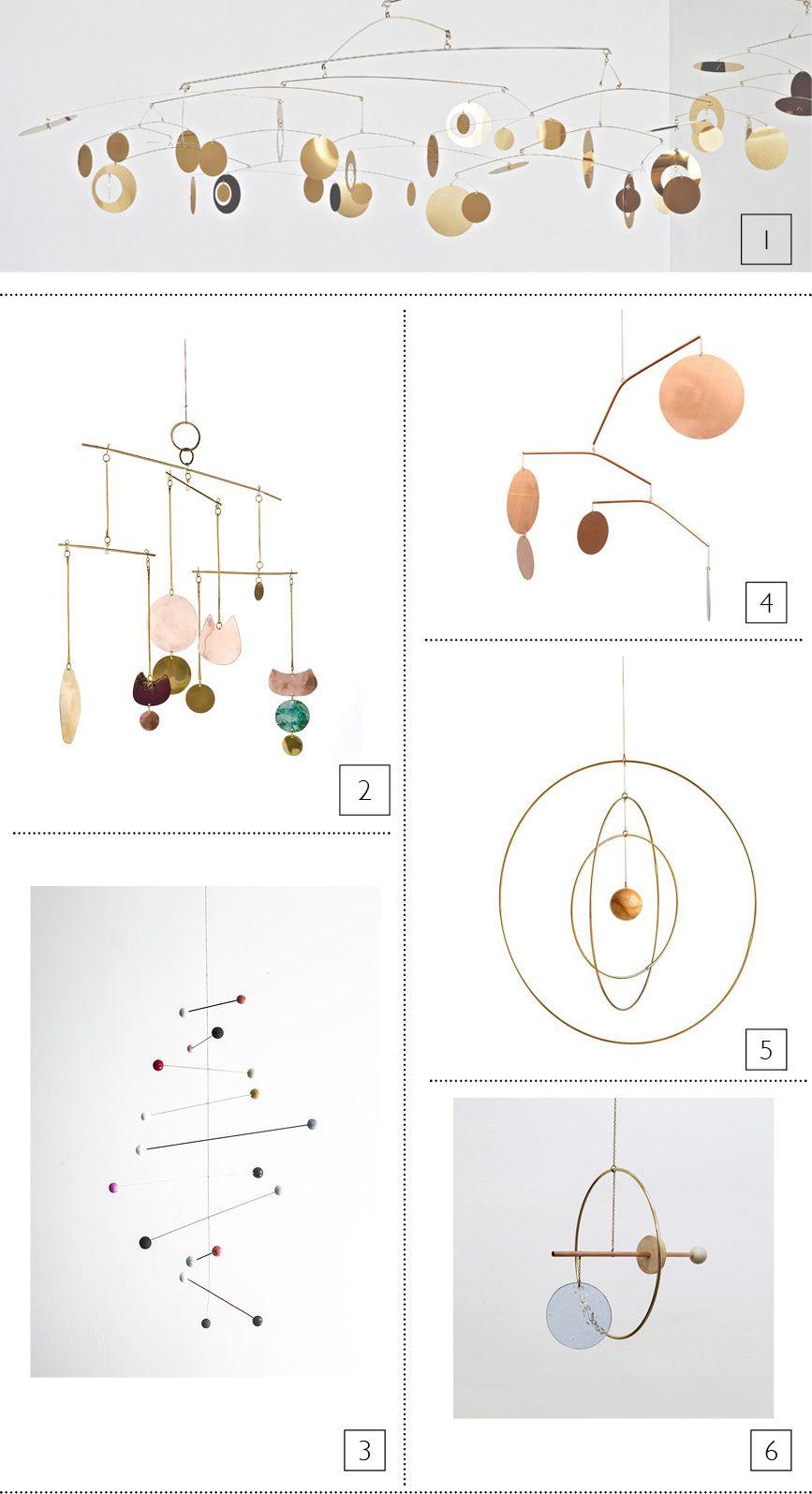 Home Sweet Home : sculpture mobile | Crafts | Pinterest | Craft ...