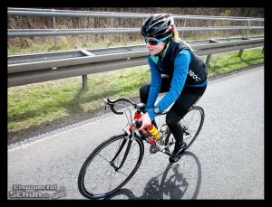 #Cycling #Motivation & #Ideas & #Plan { #Triathlonlife #Love #Fun } { via @eiswuerfelimsch } { #cyclinggirl #cyclelikeagirl #berlintriathletes} { #pinyouryear } { #wallpaper } { www.eiswuerfelimschuh.wordpress.com } { @garmind @xbionic }