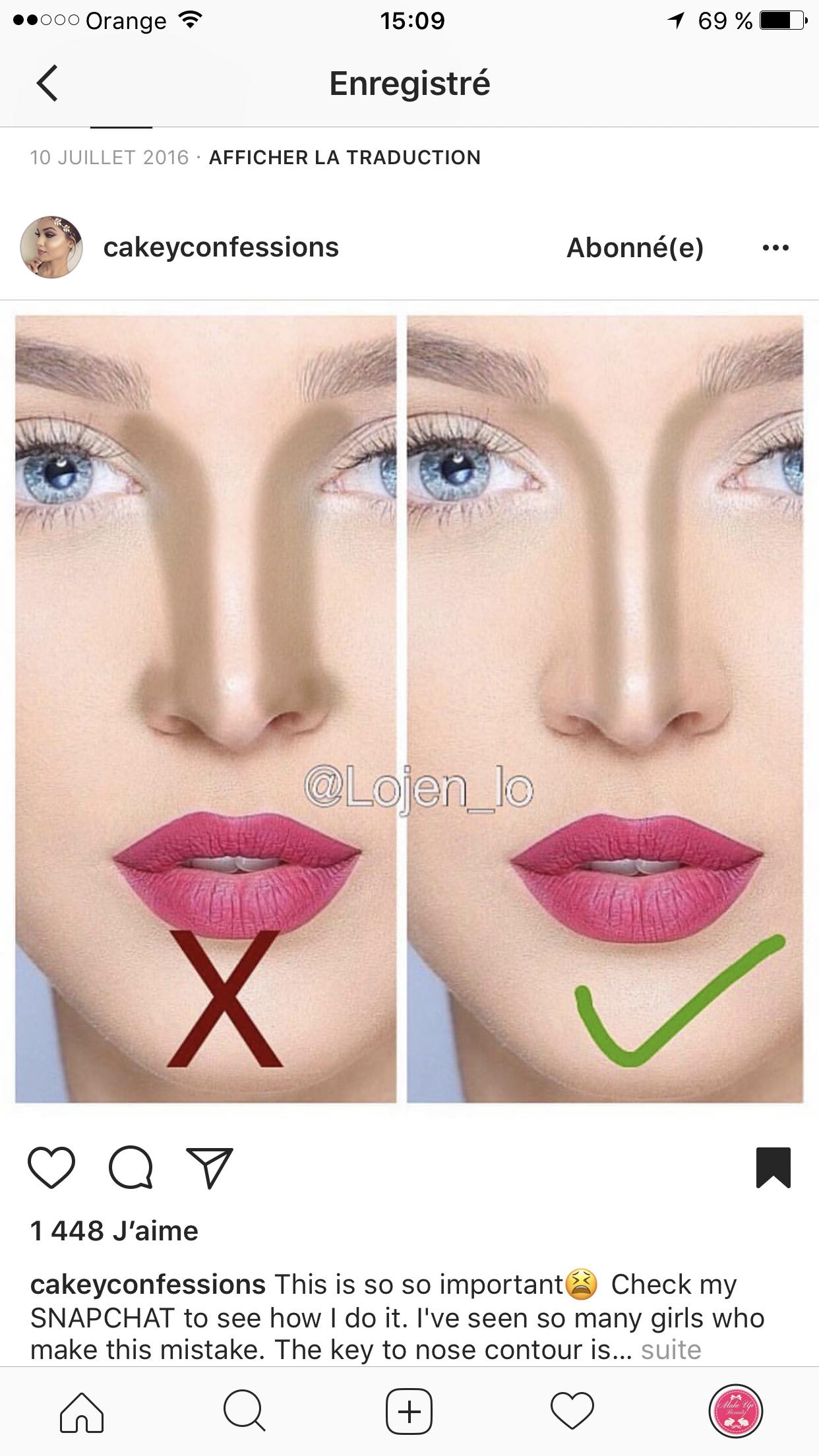 Pinterest Makeupbeautyibz Eye Makeup Pictures Nose Contouring Contour Makeup
