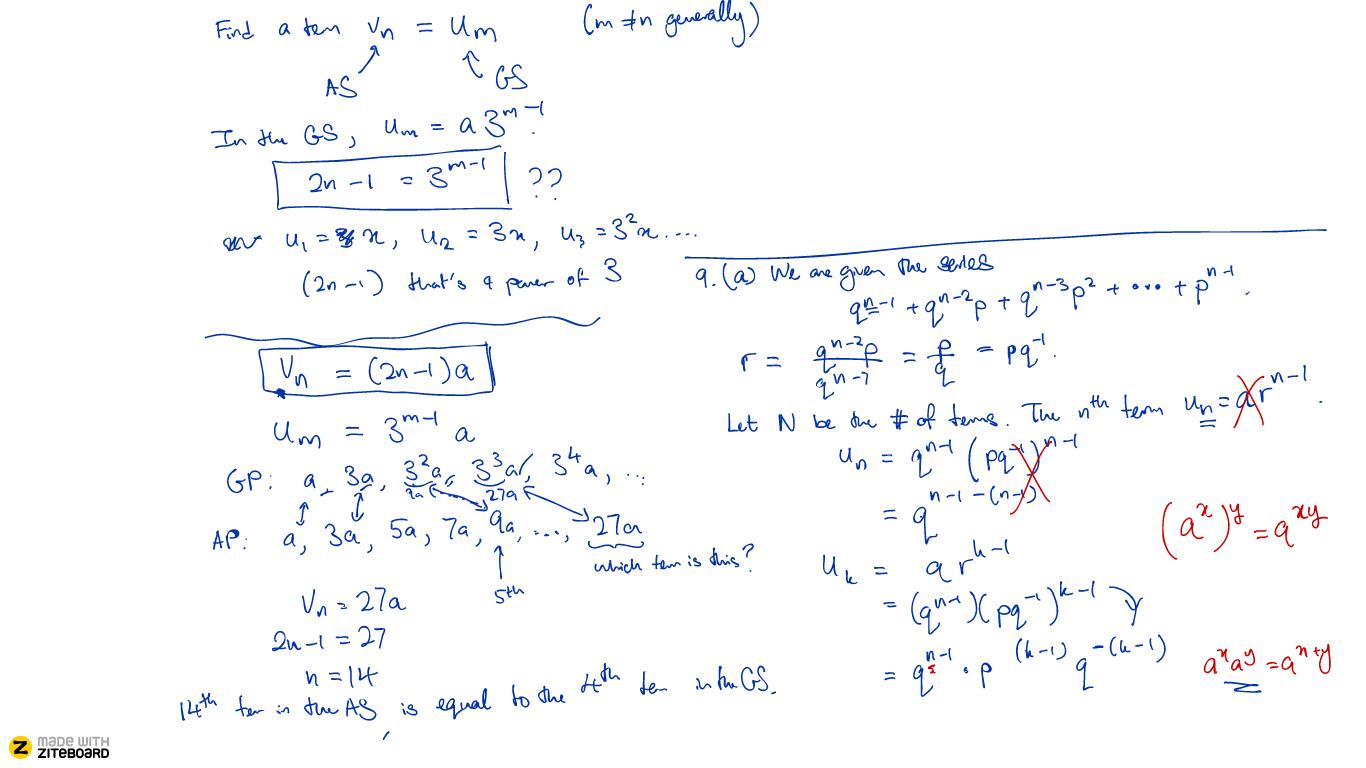 Ziteboard = shared whiteboard for teaching math https