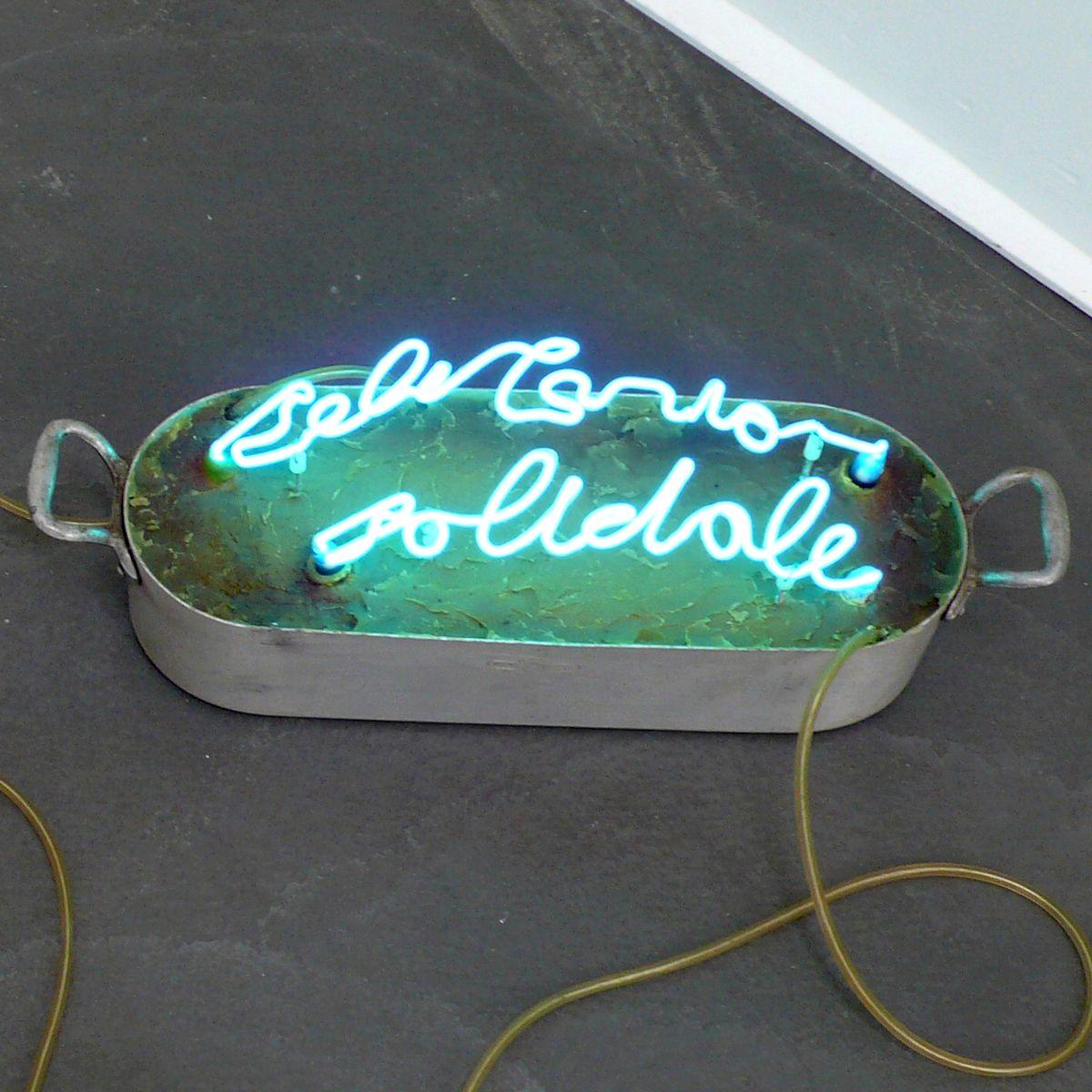 Il Museo di arte contemporanea: perché, come, a quale scopo? Un convegno al Castello di Rivoli